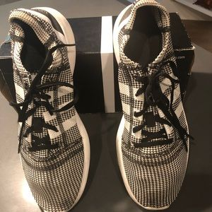 Adidas Men's Tricot Runner